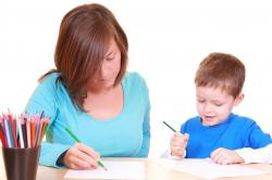 Article: Teach Your Child to Write Well | LocalSchoolDirectory.com