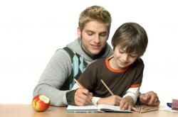 Homework helper k-12